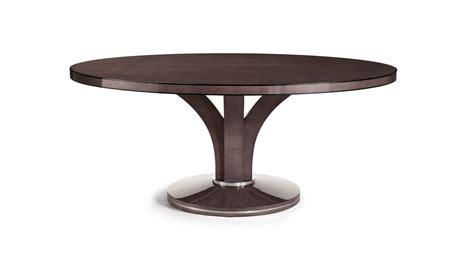buy carlton glass top six davidson carlton dining table buy at luxdeco