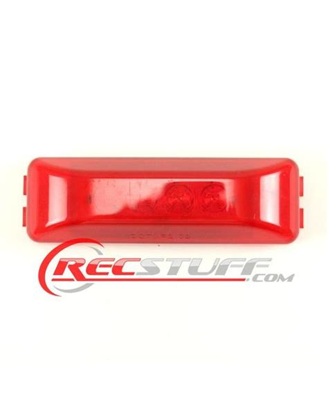 vingcard lock red light large red led clearance light snap lock