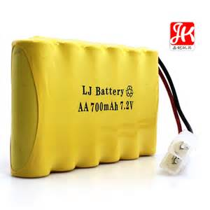brand new car battery wont hold charge dead car battery replacement fix car battery problems at