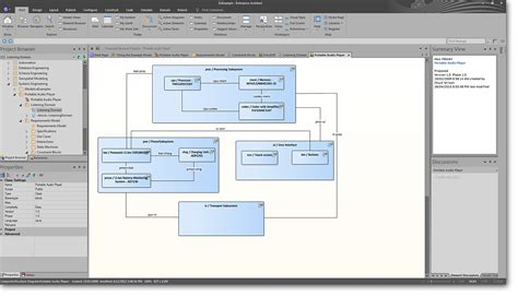 uml design tool free uml design tool 28 images draw uml diagrams