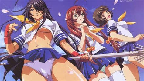 imagenes de faldas escolares ikkitousen eloquent fist download game psp ppsspp psvita