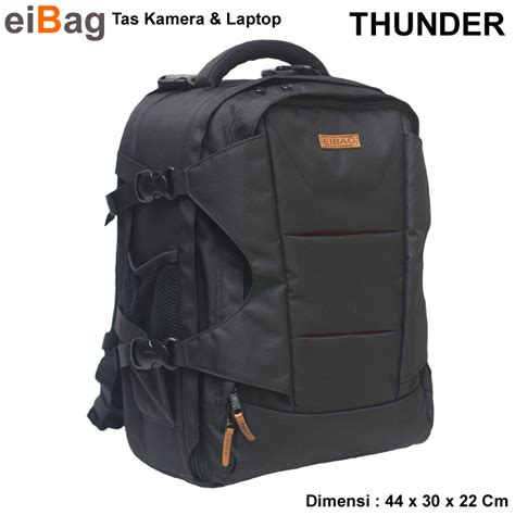 Tas Sepeda Laptop jual tas ransel murah untuk kamera laptop tablet sepeda
