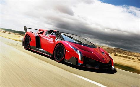 lamborghini veneno roadster  million