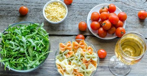 carbohydrates vs calories simple vs complex carbohydrates nutrition carbs