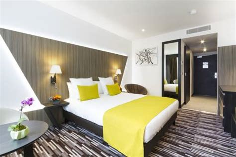 Appart Hotel Singapore by N 233 M 233 A Appart H 244 Tel R 233 Sidence Concorde Toulouse Prix
