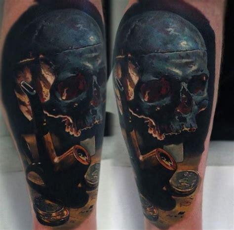 pin by eija on tattoos pinterest tattoo realism