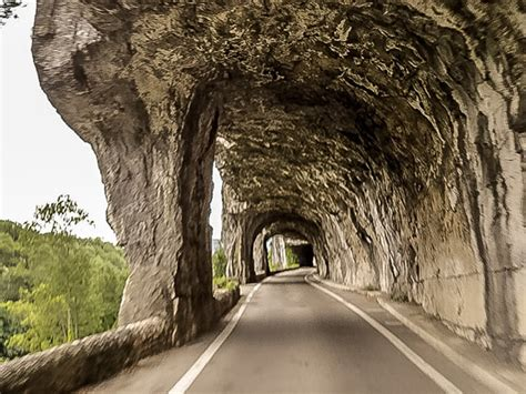 Motorradtouren Cevennen by Motorradreise In Die Chevennen Nach Frankreich