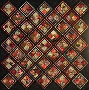 Japanese Patchwork Patterns - 25 best ideas about asian quilts on japanese