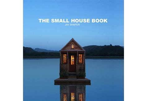 the house books 9 green design books to add to your recommended reading