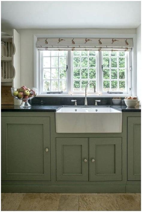 pale green kitchen cabinets grey green kitchen cabinets sabremedia co
