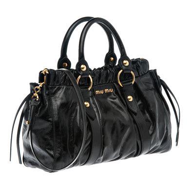 Tas Burberry Top Handle 2326 miu miu bags price as 19th april
