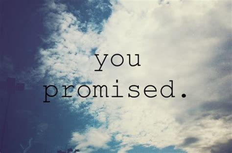 images of love promises promised quotes like success