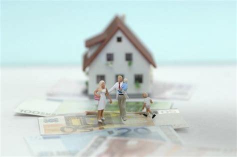 agevolazioni prima casa residenza agevolazioni acquisto prima casa come funziona la
