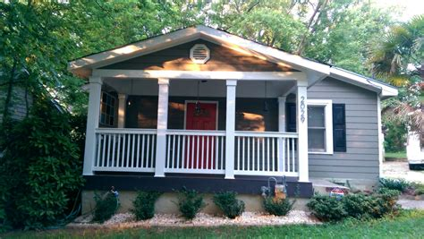 houses with big porches photogiraffe me mobile home deck designs home design plan