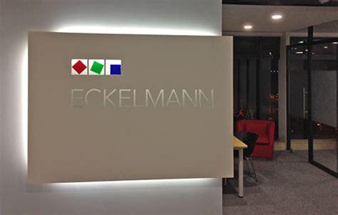 Eckle Innen by Data Locations ǀ Eckelmann Ag Wiesbaden