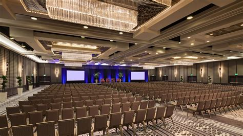 hotels near ballroom hotels near los angeles convention center sheraton grand