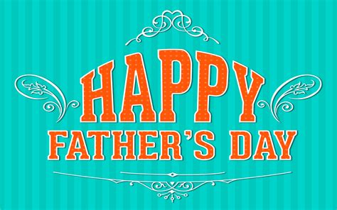 fathers day wallpapers pictures images