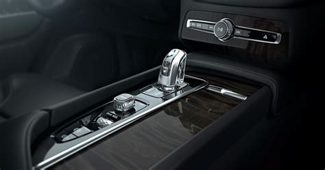 Volvo Press Room by The All New Volvo Xc90 Volvo Cars Most Luxurious