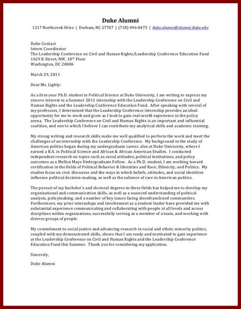 application letter for masters scholarship fresh essays write application letter phd