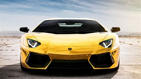 yellow lamborghini wallpaper lamborghini reventon wallpaper hd wallpapper