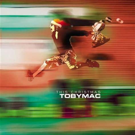 download mp3 tobymac feel it this christmas tobymac