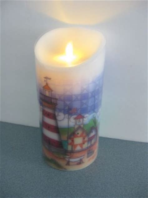 lighthouses jim o rourke and candles on pinterest