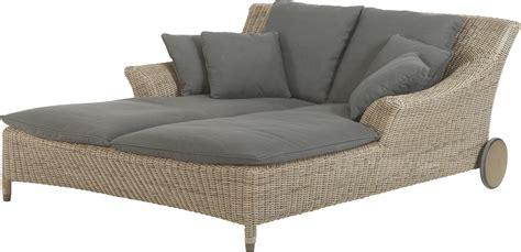 günstiges sofa kaufen gartenliege 4seasons bestseller shop mit top marken