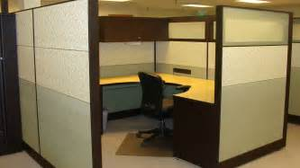 glass office cubicles d s furniture