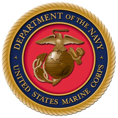 usmc marine corps map and counters the united states marine corps is 235