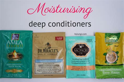 best deep conditioners for relaxed heads long hair care homemade deep conditioner for thick curly hair