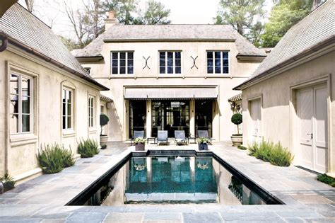 Home Exterior Design Atlanta Colored Grey Beautiful Home In My Beautiful Town