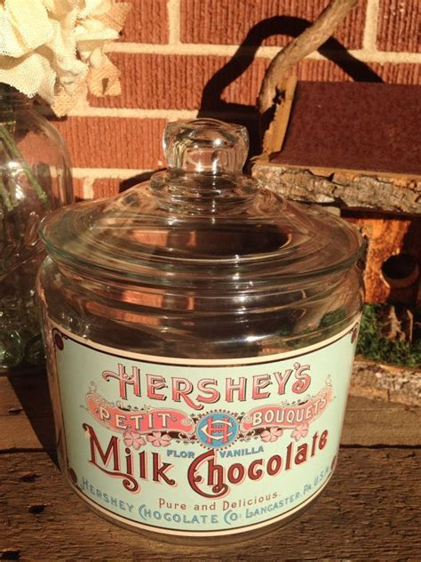 Kitchen Collection Hershey Pa kitchen hershey s on pinterest advertising hershey recipes and