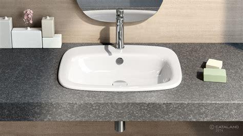 lavabo d arredo lavabi arredo