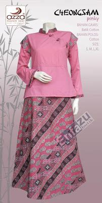 Gamis Monalisa Butterfly Choco muslimah boutique