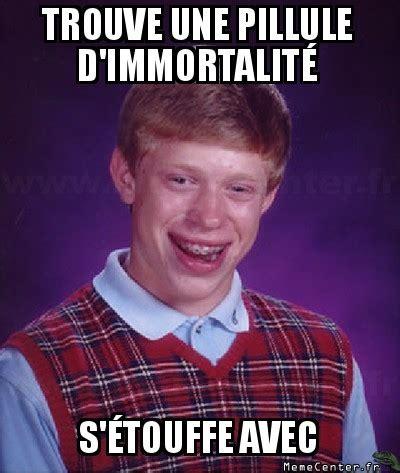 Memes En Francais - les meilleurs memes depuis toujours memecenter les