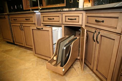 Kichen Shet kichen traditional seattle by western cabinets
