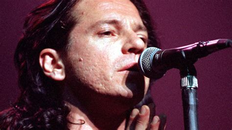 inxs biography movie hutchence film set to cause stand off music feeds