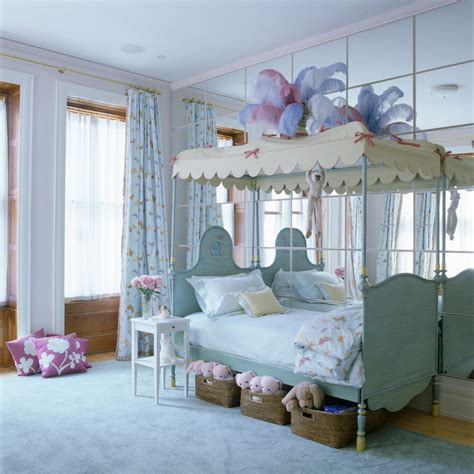 girls blue bedroom how to decorate blue bedroom for girls interior