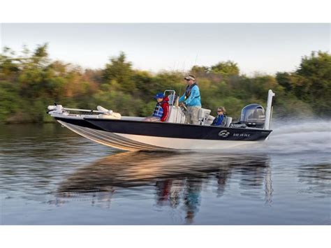 who makes g3 boats g3 bay 18 dlx boats for sale boats