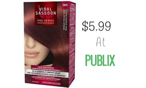 Shoo Vidal Sassoon vidal sassoon hair color coupon 28 images 2 vidal sassoon hair color shoo coupons save 2 75