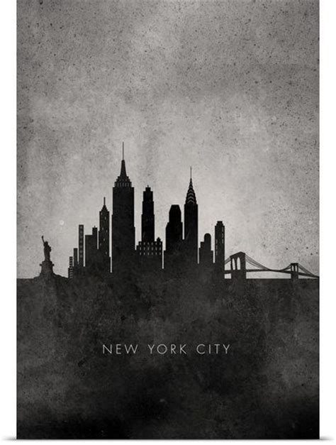 minimalist tattoo artists nyc 17 best images about empire state building tattoo on