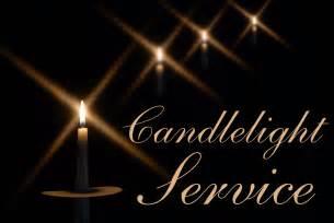 Christmas eve candlelight service living hope church oregon city