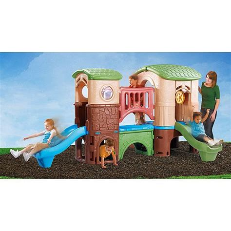 toys r us mayfield 13 best images about playhouses on kid