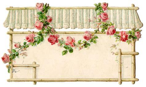 rose awnings mulher preciosa etiquetas vintage para voc 202