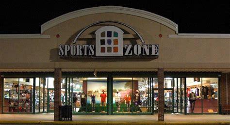sports zone shoe store website sports zone shoe store website 28 images sports zone
