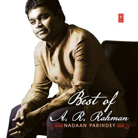 rehna tu ar rahman unplugged mp3 download rehna tu song by a r rahman and backing vocals benny