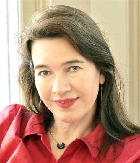 The Plague Of Doves A Novel P S author louise erdrich to read from quot the plague of doves
