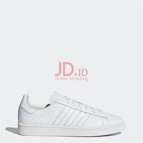jual adidas white mountaineering cus cq1764 white uk 3
