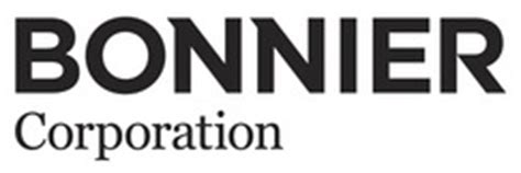 boating magazine bonnier bonnier admits to buying five print titles