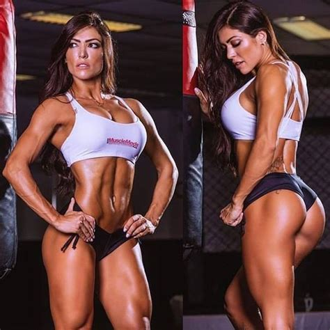 best bodybuilding site 1790 best bodybuilding best pics images on